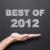 Best of 2012 Case Studies