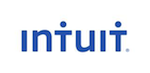 Intuit case study: social media contest, mobile sites