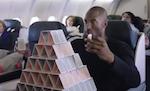 Kobe vs Messi - Turkish Airlines viral ad (via YouTube)