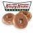 Krispy Kreme uses social media for India launch