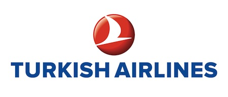 Turkish Airlines viral video