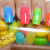 Nail Art Gallery launches Pinterest site