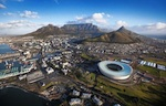 Cape Town image: Cape Town Tourism SMALL
