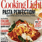 CookingLight.com uses Pinterest to determine social strategy