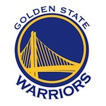NBA Team, Golden State Warriors, Promotes Social Media Night