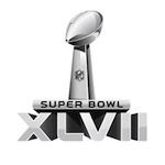 Super Bowl 2013: Social Media Stats