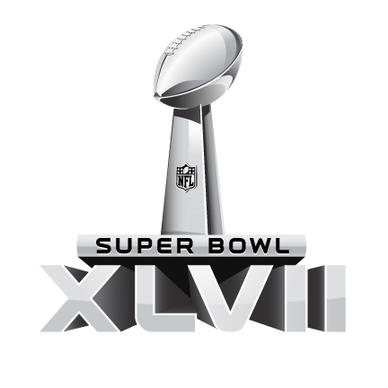 Social Media Stats: Summing Up The Super Bowl