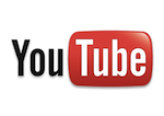 YouTube's Nordic Expansion