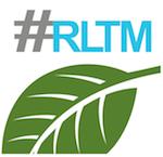 RLTM logo