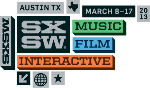 #SXSW 2013 #Influence Panel: How To Find, Engage, Empower People Who Can Change The Conversation