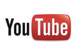 YouTube Dominates Online Video