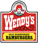 Wendys Mobile, Social Campaign for new product launch