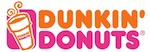 Dunkin' Donuts Vine Contest