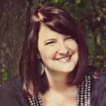Allison Rice
