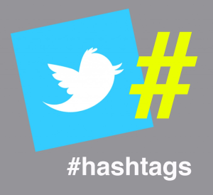 Hashtags for Small Business