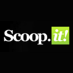 Scoopit Content Curation Tool