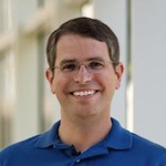 Matt Cutts, Head of Google Webspam