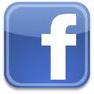 101 Million Americans Access Facebook Daily via Mobile