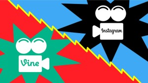 Small Business Marketing: How SMBs Can Leverage Vine and Instagram Video