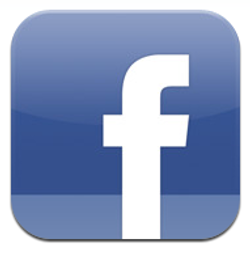 Mobile Marketing on Facebook