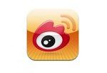 censorship on Sina Weibo