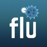 Crowd-Sourced Flu Tracking: 'Flu Near You' Mobile App