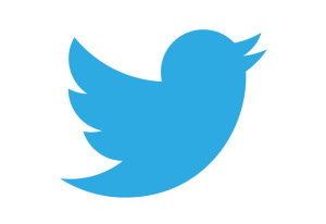 Twitter releases new stats with IPO