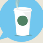 Starbucks Introduces 'Tweet-a-Coffee' E-Gift Card