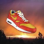 Nike-PHOTOiD-Instagram-campaign