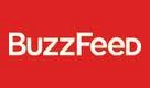 BuzzFeed Reaches 130 Million Uniques in November
