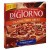 DiGiorno pizza wins with live tweeting during The Sound of Music