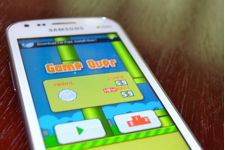 What Can Businesses Learn From Flappy Bird