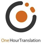 One Hour Translation offers free Twitter hub at Sochi Games
