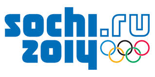 Free translations available via Twitter at 2014 Sochi Games