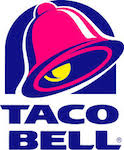 Taco Bell to launch mobile ordering