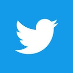 Twitter growth slows in Q4 2013