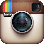 Instagram ranks 1st among social networks for teens