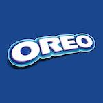 Oreos debuts 'trending topics' cookies at SXSW