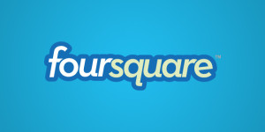 Foursquare sees major revenue growth