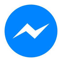 Facebook Messenger has 200 million users