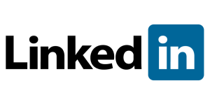 Linkedin drives high quality social referrals