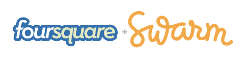 Foursquare launches Swarm