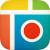 PicCollage mobile icon