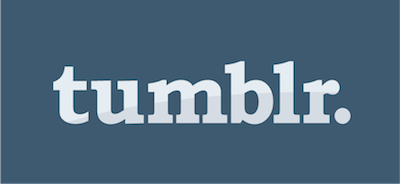 Tumblr attracts the highest share of younger users among top social platforms