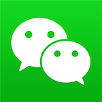 WeChat dominates social apps in China