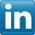 Mobile accounts for 43% of LinkedIn's traffic