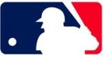 MLB final