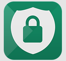Version 3.0 of MyPermissions' Android App protects user's private information.