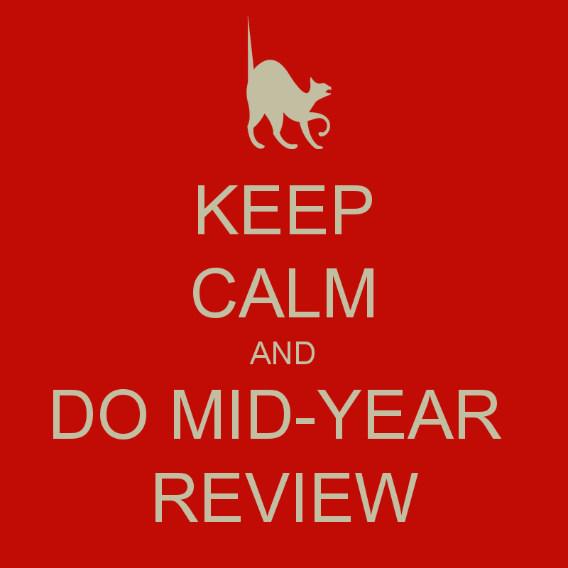 2015 Mid-Year Social Media Strategy Review - The Realtime Report