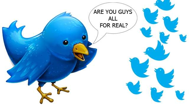 fake_twitter_followers_main_640x360.jpg